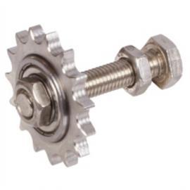 优势品牌欧洲Maedler涡轮 蜗杆 60410000
