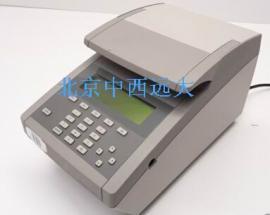 PCR扩增仪ABI2700升级ABI2720 型号:SCZX/ABI2720