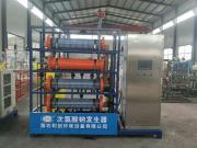 农村饮水消毒智能设备/农村50克次氯酸钠发生器