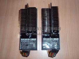 德国BEHLKE HTS 120-500-SCR 万能型系列