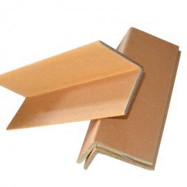 生产家具包装纸护角质量可靠