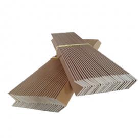 生产加工纸皮护角运输防撞专用
