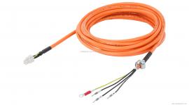 西门子6FX3002系列伺服线缆