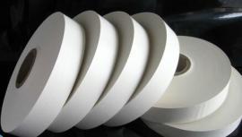 反射膜,扩散膜,遮光膜,灯箱包边条