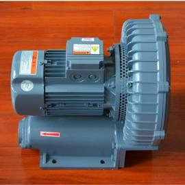 TWYX品牌 RB-022环形鼓风机 功率1.5kw高压环形鼓风机
