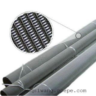 """""""茂群丝网""""金属网、滤网、筛网、不锈钢丝编织网、方孔网"""