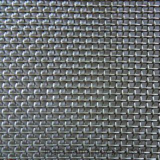 321丝网 321金属丝网 321不锈钢丝网 321过滤网 筛网