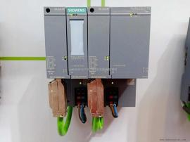 西门子SINUMERIK数控模块6FC5211安装说明