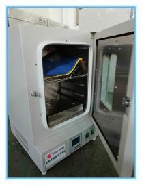 小型医用干热消毒箱GRX-9030E
