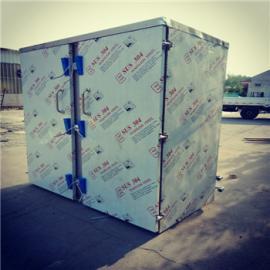 无压免检锅炉配套使用大型蒸汽食品蒸房厂家蒸菜蒸饭蒸馒头蒸箱