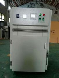工业高温烘箱 汽车零部件烘箱热风循环干燥箱70L