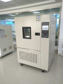 现货供应TC-100 TC-150恒温恒湿试验箱/高低温交变湿热试验箱