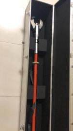 RHCS-20带电作业切刀、手持式液压泵导线、电缆剪切工具
