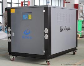 水冷式冷水机组_星德机械设备有限公司