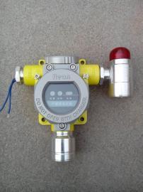 二氧化碳气体报警器,二氧化碳报警器