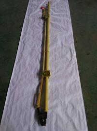 带电作业棘轮断线剪XL1120、直拉断线钳、棘轮导线电缆切刀