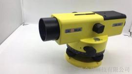 金升中纬ZAL632光学水准仪厂家直销