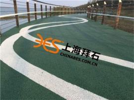 透水增强剂材料厂家透水胶结料*生产厂家品质保证