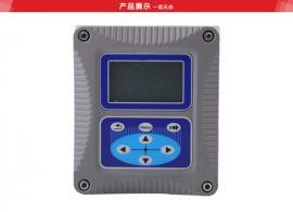 精川荧光法溶氧仪在水处理和工业污水监控有一套