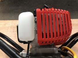 直销背包取样背包钻机 小型液压背包钻机 汽油动力取样钻机