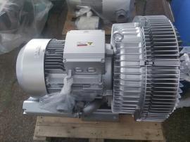 25KW环形漩涡式气泵