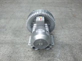 2.2KW高压曝气增氧风机