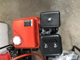 直销小型内燃式背包钻机 便携式取样钻机 地质勘探便捷钻机