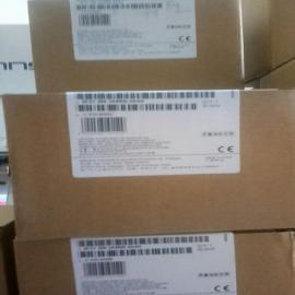 西门子6ES71346HB000DA1正品特价