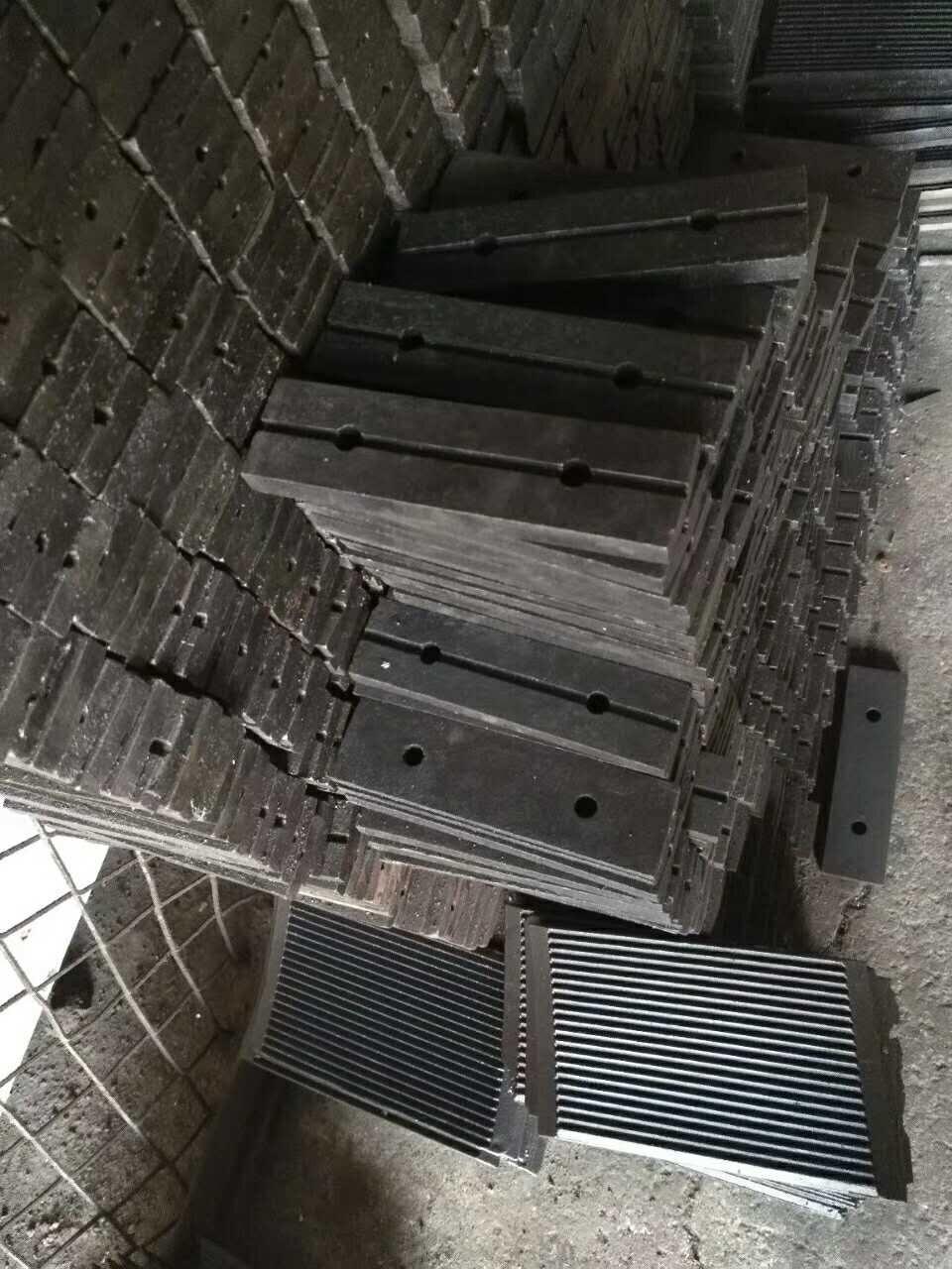 PVC磨粉机-边角料研磨机-刀片式磨粉机