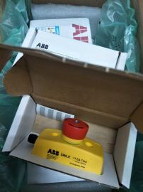 ABB jokab safety安全继电器