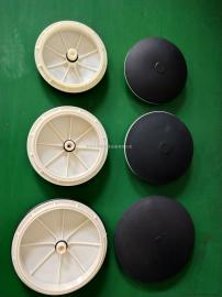 辛集微孔曝气盘曝气器曝气管生产厂家