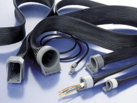 瑞士PMA (比玛) PAHD-23S 电缆保护软管接头