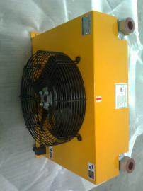 AH系列风冷机 AH1012 AH1417 AH1470 液压风冷机 液压油冷机