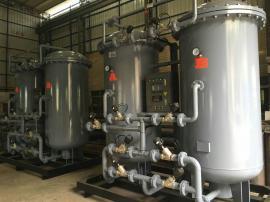 制氮机专业销售维修保养 黄江大朗常平樟木头