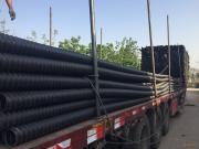 预应力金属波纹管 桥梁预应力金属波纹管 专业厂家