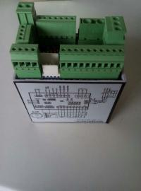WTK-3D-J/660(380)V-Z AC36V三相主控组合型控制模块