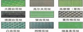 优质特价热销PVC花纹输送带,PU防滑输送带,款式多种,可定制