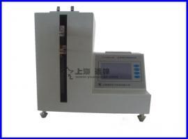 YY/T0295-LGD医用镊牢固度测试仪生产厂家供应