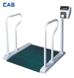 200公斤医院透析轮椅秤