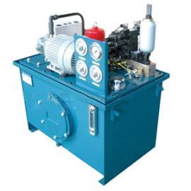 液压系统,非标液压系统,机床液压系统,液压泵站