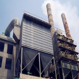 泡沫造粒废气处理设备 塑料制品厂废气处理设备制造商