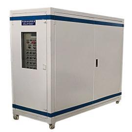 实验室/化验室废水处理设备