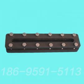 玻璃板HG5-1368-80 L=366MM