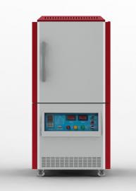 1200度高温箱式实验电炉