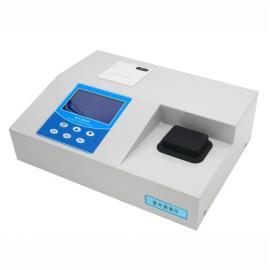 SN-U200 紫外测油仪/紫外分光测油仪