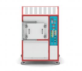 1200度高温箱式气氛炉生产厂家直销