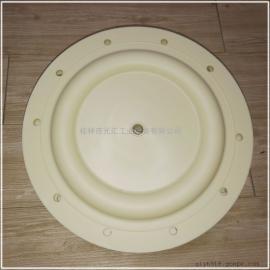 国产气动隔膜泵 ARO 英格索兰 膜片