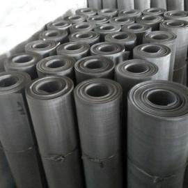304不锈钢筛网规格――20目防蚊、防虫编织筛网现货供应
