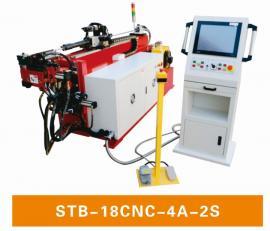 �悼��管�CSTB-25CNC-4A-2S STB-25CNC-2A