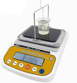 Bé溶液比重、�舛�、重波美度�z�y�x 液�w密度�